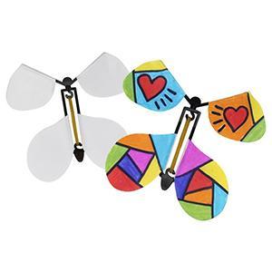 Jeux plein air : une sélection de produits pour jouer en plein air avec les enfants ! Frisbee, cerf-volant, corde à sauter, moulin à vent... Des jeux pour s'amuser dans un jardin, un parc ou même au bord de la plage. Parfait pour s'occuper pendant les vac