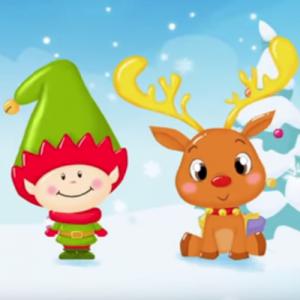 Joyeux Noel est une chanson de noel tres mignonne a apprendre avec ses enfants afin de la chanter le soir du reveillon en famille. decouvrez ou redecouvrez la chanson et imprimez la fiche afin de l'ajouter a votre carnet de chant s de noel