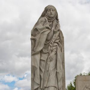 La France n'est pas le seul pays au monde à fêter la Sainte Catherine mais il y a aussi la Grande Bretagne, l'Estonie ou le Canada. Retrouvez les traditions de Ste Catherine propres à chaque pays et toutes nos infos sur la Sainte Catherine.