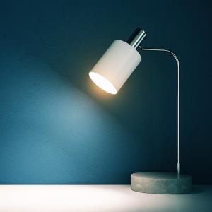 lampe - mot du glossaire Tête à modeler. Définition et activités associées au mot lampe.