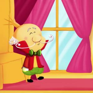 Le bon roi Dagobert. Une comptine sur un roi du Moyen Age et son conseiller. Regardez la vidéo et imprimez les paroles ainsi que les partitions de la chanson dans notre page. Une chanson à découvrir ou à redécouvrir avec les enfants.