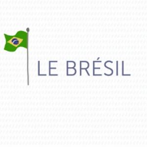 Les explications de francetv éducation sur le brésil