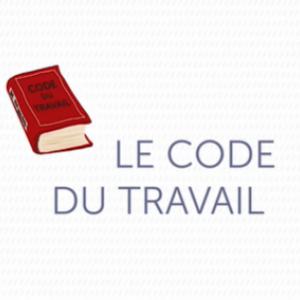 Les explications de francetv éducation sur le code du travail