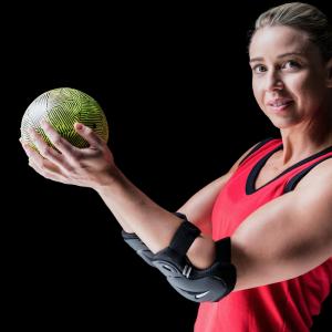 Le Handball fait partie des disciplines présentes aux Grands Jeux d'été depuis 1936 mais ce n'est qu'en 1972 que les épreuves féminines ont été introduites. Retrouvez des infos sur ce sport, des activités ainsi que des explications sur l'épreuve des Jeux