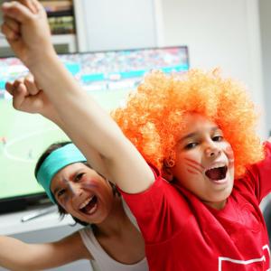 Palmares coupe du monde : découvrez quelles sont les équipes qui ont déjà gagné la coupe du monde depuis la première édition à aujourd'hui. La coupe du monde est une compétition internationale de football qui se déroule tous les quatre an.