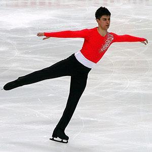 Le patinage artistique comprend 4 disciplines officielles. Retrouvez toutes les infos de Tête à modeler sur ce sport et sur les épreuves des jeux.