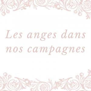 Le anges dans nos campagnes.Parole pour carnet de chants et musique. Apprenez la chanson et imprimez gratuitement les paroles