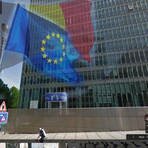 Les attentats de Bruxelles nous concernent tous