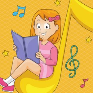 Des chansons à télécharger et imprimer gratuitement sur les grandes vacances