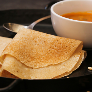 Recette des crêpes belge pour la chandeleur. Une autre façon de faire les crêpes pour le mardi gras ou la chandeleur.