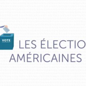 Les explications de francetv éducation sur les élections américaines