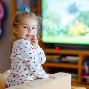 Voici la liste des meilleures émissions et programmes pédagogiques pour vos enfants.