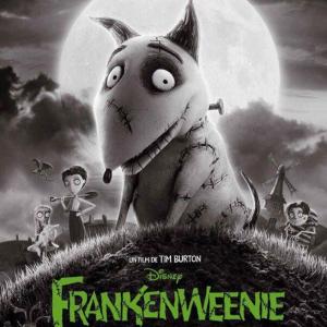 Vous recherchez un film animation pour Halloween ? Sorcières, vampires et monstres se sont donnés rendez-vous dans notre sélection des meilleurs dessins animés à regarder avec les enfants à halloween. Les meilleurs films d'animation pour Halloween. Vous p