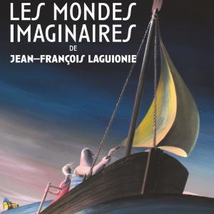 Les Mondes imaginaires de Jean-François Laguionie est un programme de courts métrages qui sort en salle le 02 octobre 2019.