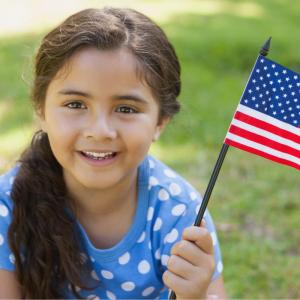 Les pays n'ayant pas ratifié la Convention internationale des droits de l'enfant. Seuls 2 Etats n'ont pas ratifié la Convention internationale des droits des enfants adoptée le 20 novembre 1989, les Etats Unis et la Somali