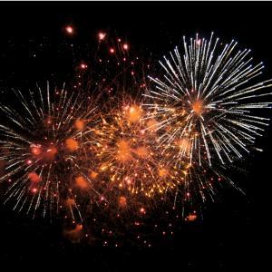 Feu d'artifice 2019 : Chaque année, pour la Fête nationale, a lieu un spectacle pyrotechnique dans toute la France.Pour savoir où aller regarder un beau feu d'artifice près de chez vous, retrouvez notre sélection des plus beaux feu d'artifice de france.