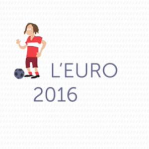 Les explications de francetv éducation sur l'EURO 2016