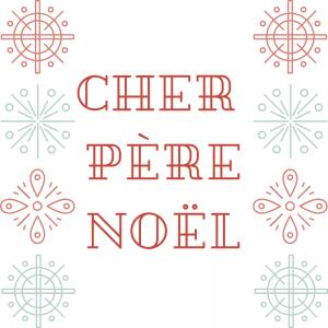 """Un papier à lettre à ligne décoré d'une couronne de Noël et d'une bougie de Noël. Un papier à lettre à imprimer pour le courrier de Noël"""" 1=""""Papier &amp"""