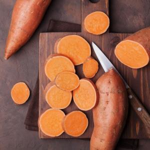 patate - mot du glossaire Tête à modeler. Définition et activités associées au mot patate.