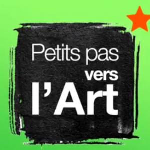 francetv éducation vous propose Petits pas vers l'art, une série pour comprendre l'art