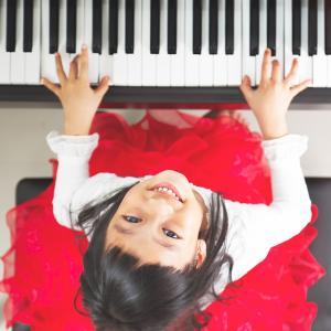 piano - mot du glossaire Tête à modeler. Définition et activités associées au mot piano.