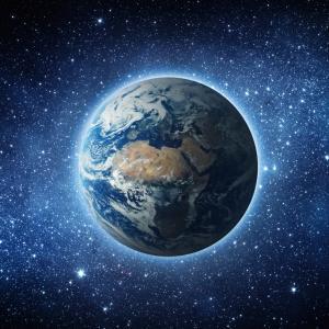 Planete - mot du glossaire Tête à modeler. Définition et activités associées au mot Planete.