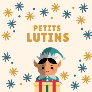 Vous cherchez un poème de Noël de Noël pour accompagner une carte de vœux ou pour la faire réciter à votre enfant le soir du réveillon ? Découvrez notre sélection de Poésie de Noël pour les enfants.