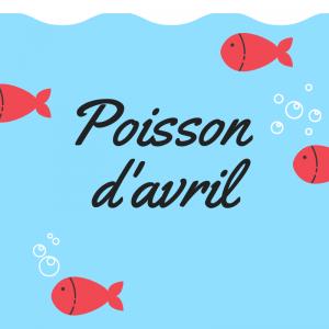 Comptine du poisson d'avril . Une poésie à apprendre à réciter et à mimer , il faut suivre la consigne &ea...