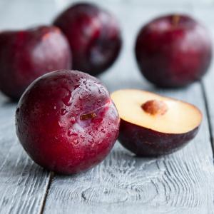 prune - mot du glossaire Tête à modeler. Définition et activités associées au mot prune.