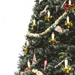 Savoir quand acheter son sapin de Noël, conseils, infos