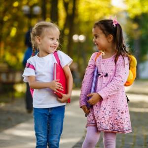 Date rentrée scolaire 2020 : Comme chaque année, le mois de septembre rime avec rentrée scolaire. Et cette année, c'est le 02 septembre 2020.