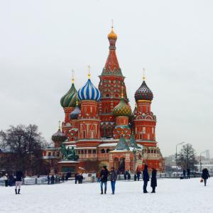 La Russie est le pays qui a été choisi pour organiser la coupe du monde 2018. Retrouvez des informations sur la compétition et notamment le calendrier à imprimer, les équipes, la mascotte, l'hymne de la compétition et des activités à faire avec les enfant