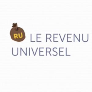 Les explications de francetv éducation sur le revenu universel