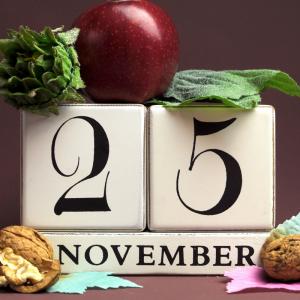 La Sainte Catherine se fête à date fixe tous les 25 novembre. Retrouvez prochains jours de la Sainte Catherine en 2018, 2019, 2020 et 2021 ainsi que des infos sur cette fête populaire et sur le personnage de la Sainte Catherine d'Alexandrie.
