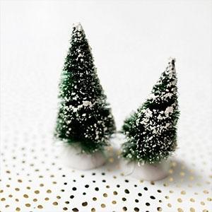 Retrouvez des activités, bricolages, histoires et conseils sur le sapin de Noël