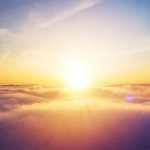 soleil - mot du glossaire Tête à modeler. Définition et activités associées au mot soleil.