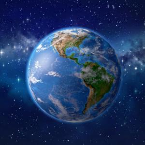 terre - mot du glossaire Tête à modeler. Définition et activités associées au mot terre.