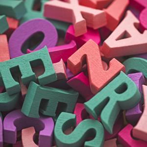 vocabulaire - mot du glossaire Tête à modeler. Définition et activités associées au mot vocabulaire.