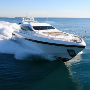 yacht - mot du glossaire Tête à modeler. Définition et activités associées au mot yacht.