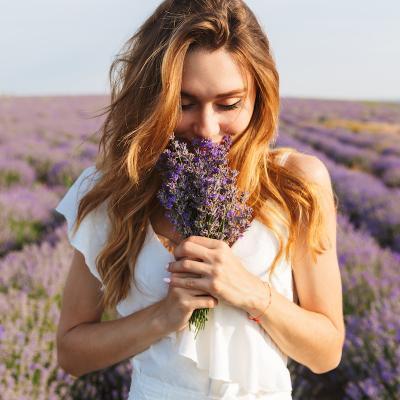 odeur - mot du glossaire Tête à modeler. Définition et activités associées au mot odeur.