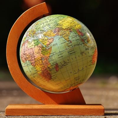 Geographie - mot du glossaire Tête à modeler. Définition et activités associées au mot Geographie.