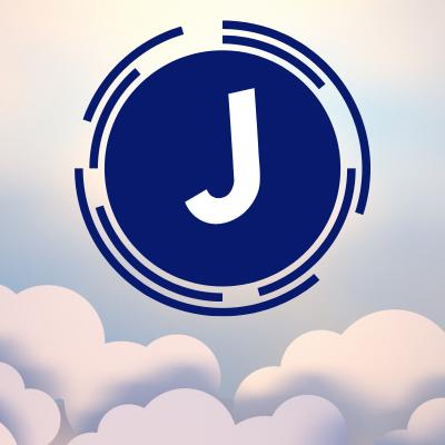 Des activités pour jouer avec la lettre J de jongleur. Liste des activités pour s'amuser avec la lettre J et en apprendre plus sur cette lettre : écriture, lecture, non, la façon de la prononcer ...