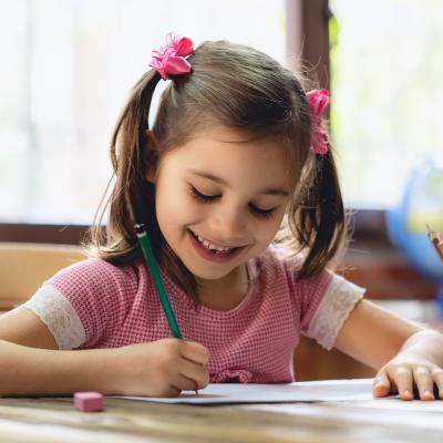 Des fiches d'exercices et d'activités à imprimer pour les enfants du primaire. Des activités et des exercices pour aider votre enfant à progresser en culture générale ou dans des matières liées aux acquis fondamentaux comme les maths ou le français. Les a