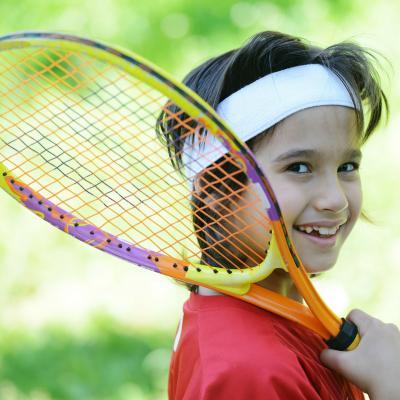 Les jeux d'été sont une très bonne occasion de proposer à vos enfants des activités qui vont le stimuler tout en révisant sa géographie et sa culture du sport et de l'effort. Retrouvez toutes nos idées de bricolages et d'activités enfants dans notre dossi
