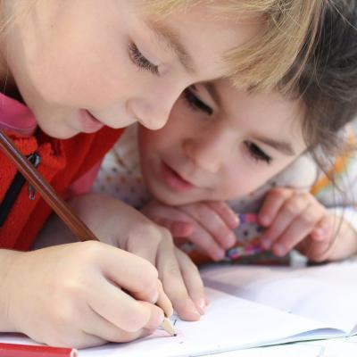 Activités de soutien scolaire rentrée scolaire