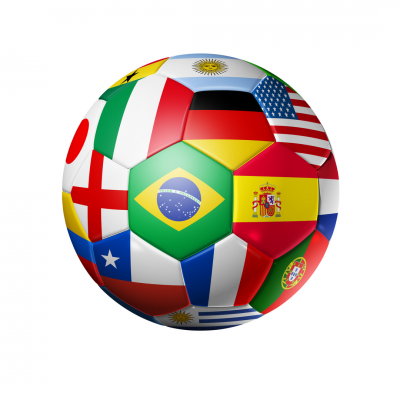 Pour la plus grande compétition de football, retrouvez dans cette catégorie toutes les infos sur les anciennes coupe du monde, les matchs, les équipes, mais aussi des coloriages sur le thème du football, des jeux éducatifs et même des idées d'activités ma