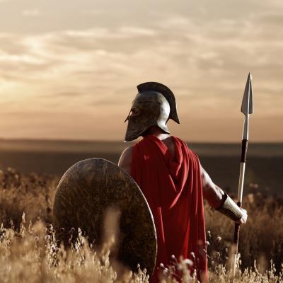 Antiquité : Mot du glossaire Tête à modeler. L'antiquité est la période de l'histoire qui commence à la fin de la préhistoire jusqu'à la chute de l'empire romain. Activ