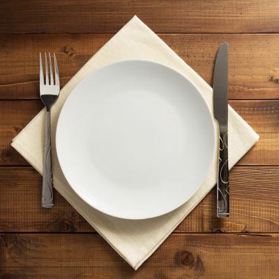 Assiette : Mot du glossaire Tête à modeler. Une assiette est une pièce de vaisselle plate dans laquelle on mange. Activités associées