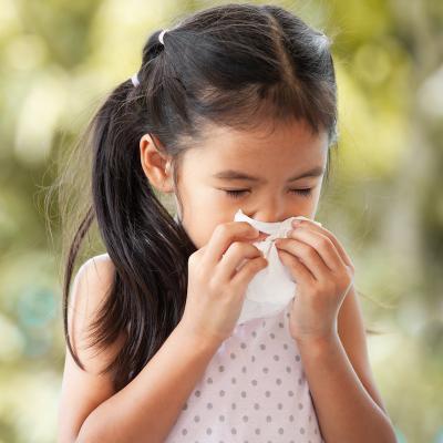 La lutte contre les virus commence par le renforcement des barrières naturelles du corps. La barrière naturelle a pour rôle d'empêcher la contamination par le virus, elle doit empêcher l