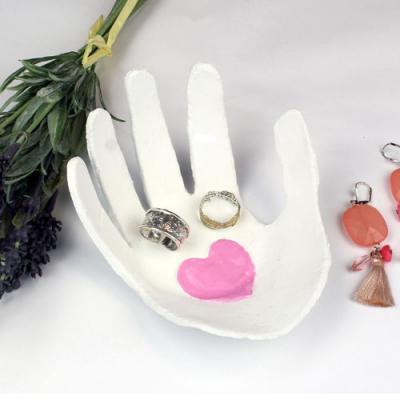 Cadeaux, bricolage cadeaux : Porte-clés photos, un cadeau à offrir